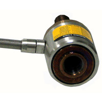 thumb-LCB200 In Line Rod End Load Cell-3