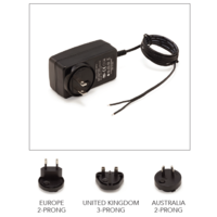 thumb-APA100 Power Supply Kit for IAA200/IAA300 Instruments-2