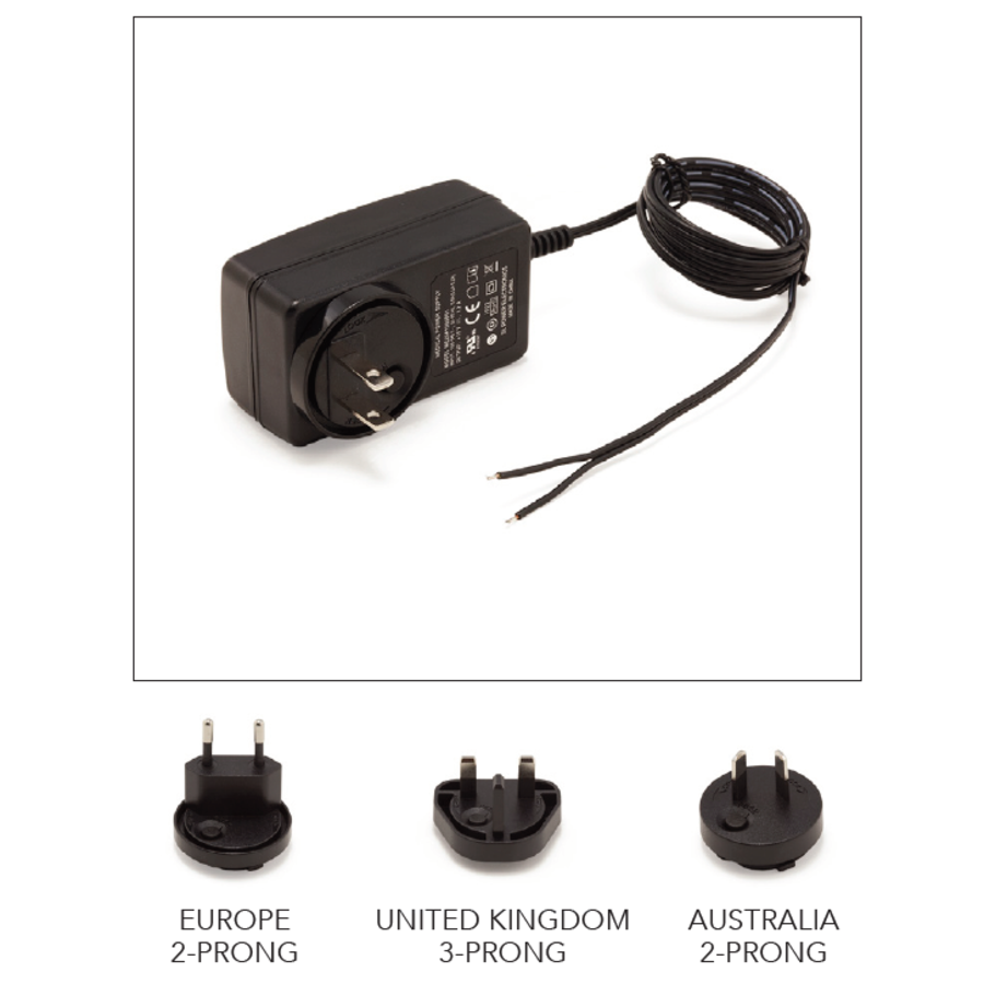 APA100 Power Supply Kit for IAA200/IAA300 Instruments-2