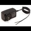 FUTEK APA100 Power Supply Kit for IAA200/IAA300 Instruments