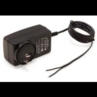 thumb-APA100 Power Supply Kit for IAA200/IAA300 Instruments-1