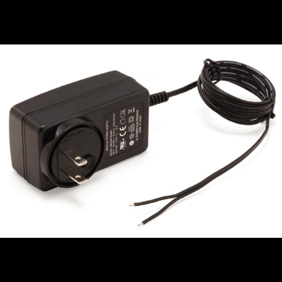 APA100 Power Supply Kit for IAA200/IAA300 Instruments-1