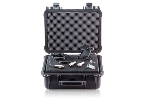 FUTEK IHH500 Accessory Kit