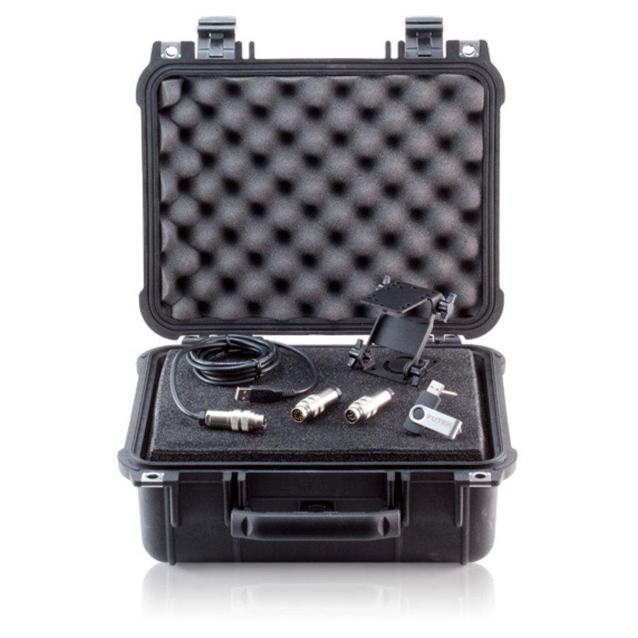 IHH500 Accessory Kit-1