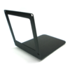 Rear Stand for IPM650