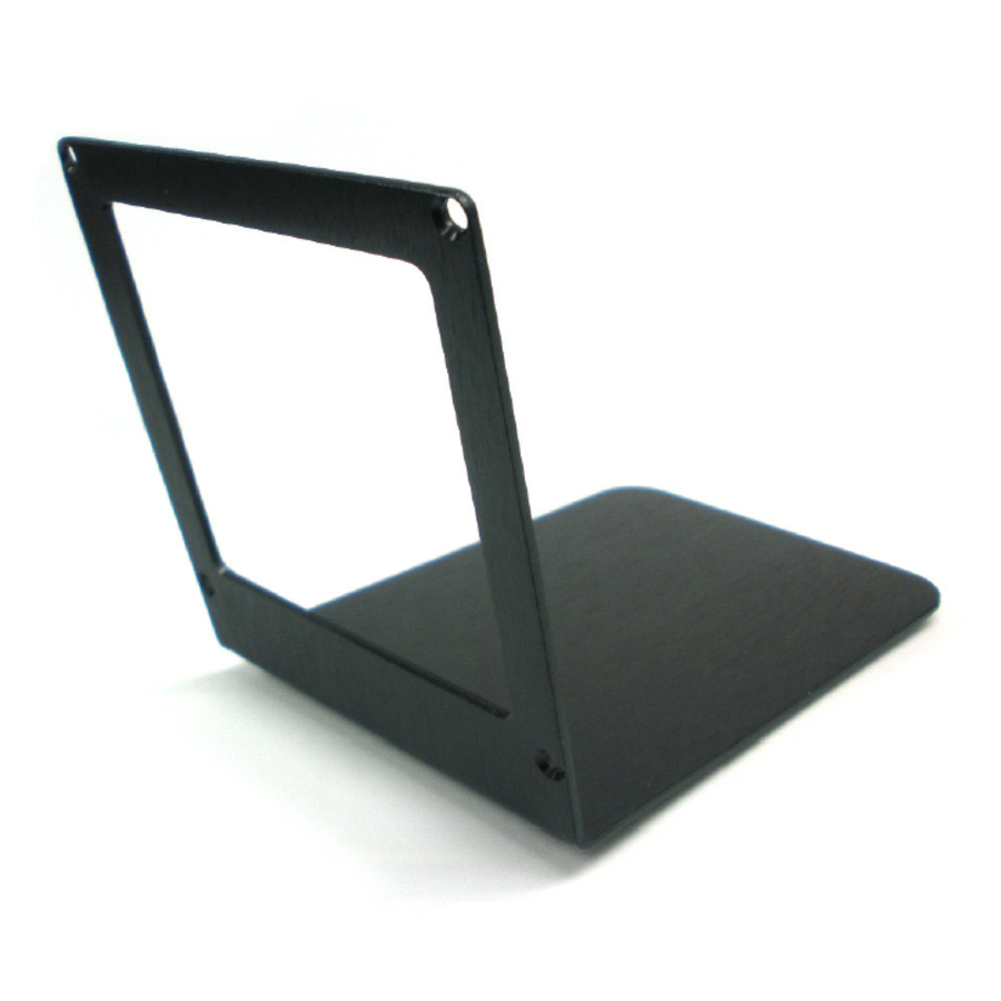 Rear Stand for IPM650-1