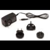 FUTEK APA300 Power Supply Kit forIPM650
