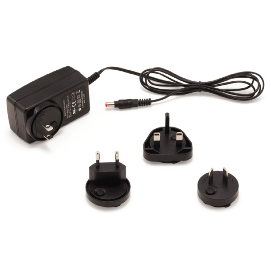 APA300 Power Supply Kit forIPM650-1