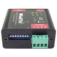 thumb-WieETH: Bidirectionele converter Ethernet - Wiegand-3