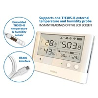 thumb-WS1 Pro Wifi-7