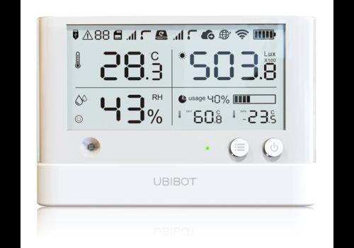 UbiBot WS1-Pro-Wifi