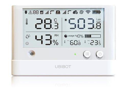 UbiBot WS1-Pro-Wifi-SIM