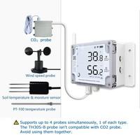 thumb-GS1-AETH1RS WiFi + Ethernet RJ45-9
