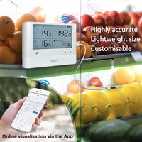 thumb-Temperature & Humidity Probe - Micro USB for WS1 Pro-3
