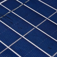 thumb-Solar Cell Panel for GS1 for outdoor usage-5