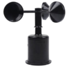 UbiBot Wind Speed Sensor USB for WS1-Pro Series