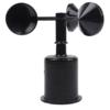 UbiBot Wind Speed Sensor-Audio for GS1 Series
