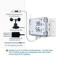 thumb-GS1-AL4G1RS WiFi + SIM-7