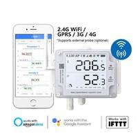 thumb-GS1-AL4G1RS WiFi + SIM-1