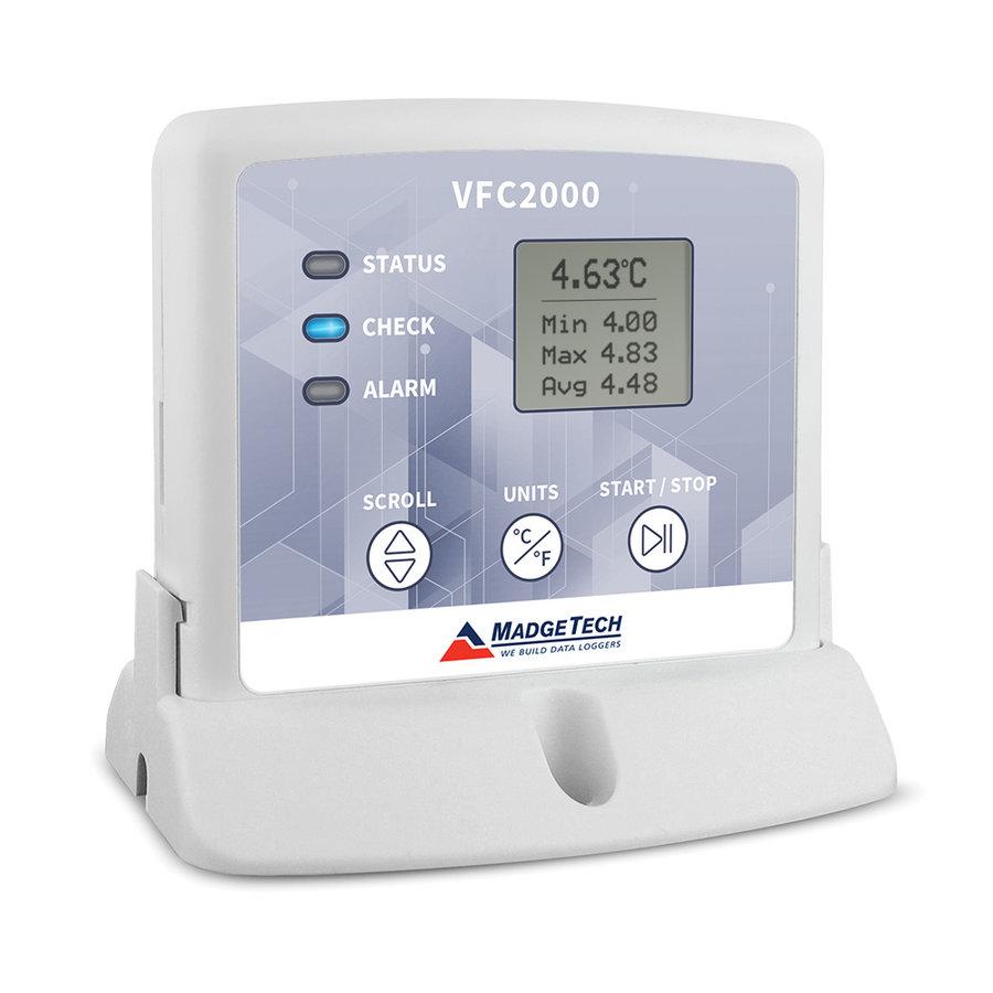 VFC2000-2