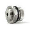 Madgetech CF200 Canning Fitting for Data Loggers
