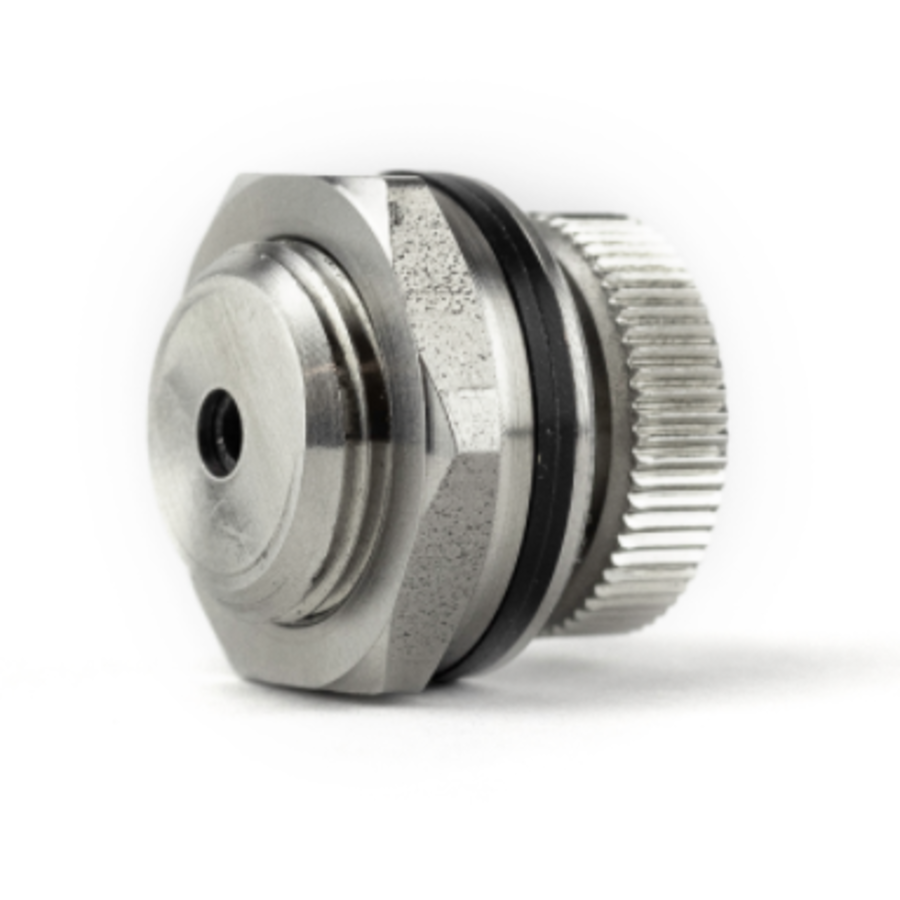 CF200 Canning Fitting for Data Loggers-1