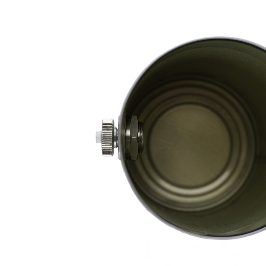 CF200 Canning Fitting for Data Loggers-4