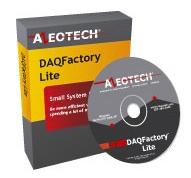 Azeotech Software