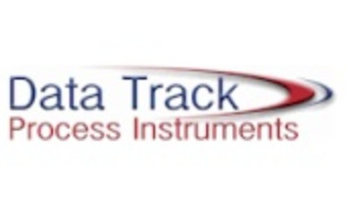 DataTrack