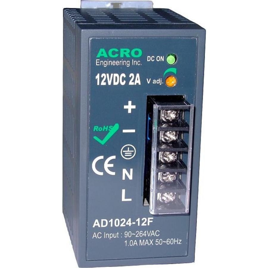 AD1024-12F-1