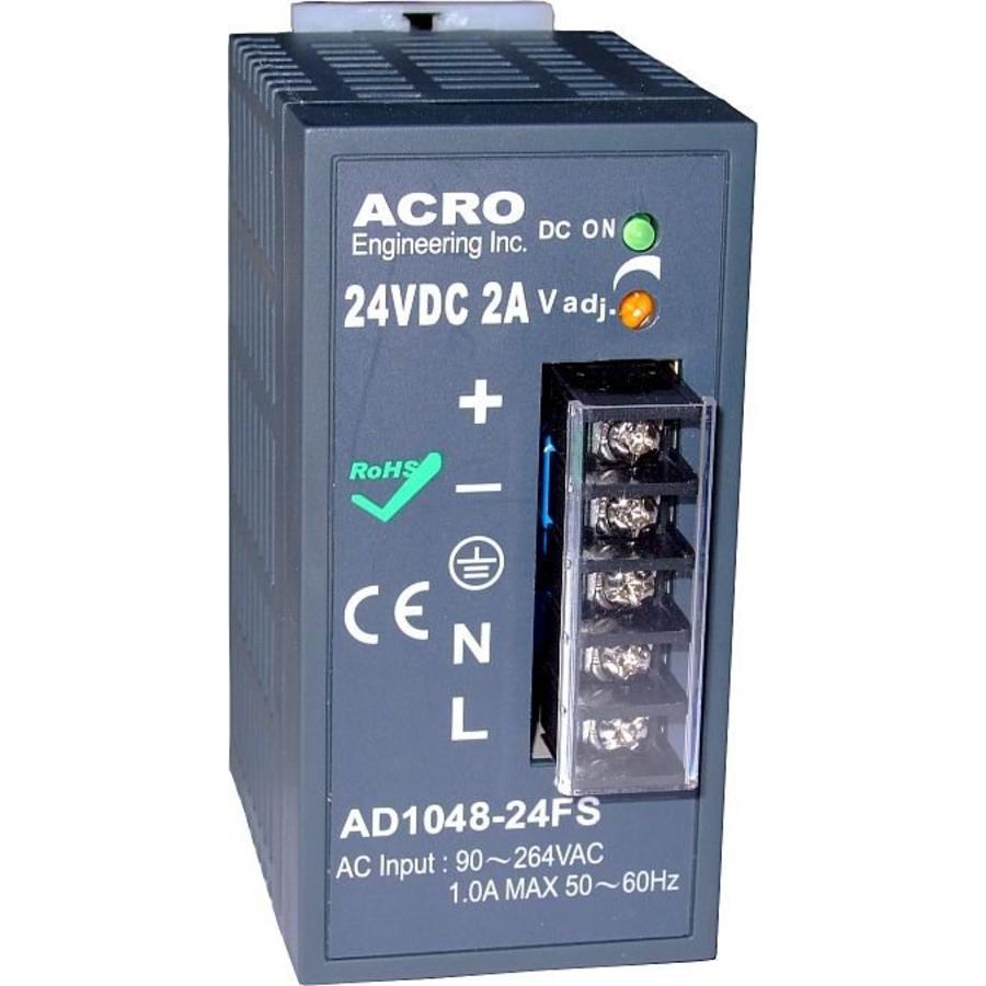 AD1048-24FS-1