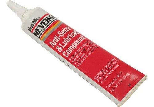 Thermal Paste 28,4 gram tube