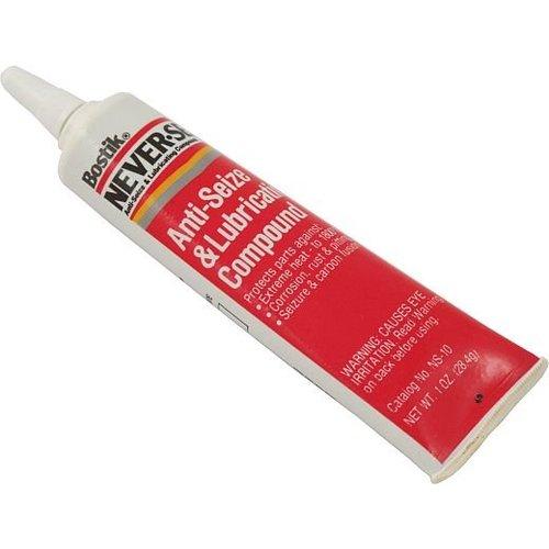 Thermal Paste 28.4 gram tube