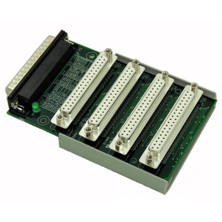 Mux80-1