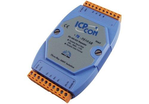 ICPDAS I-7510AR CR