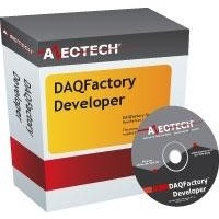 DAQFactory Developer