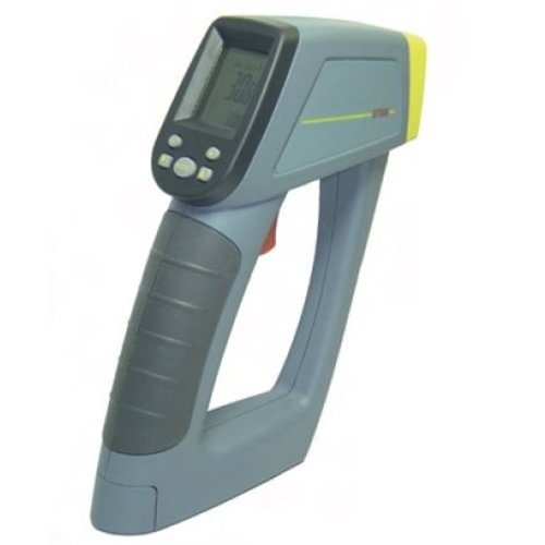 CALEX ST-689 Handheld IR Thermometer