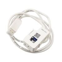 USB E-Meter 8870