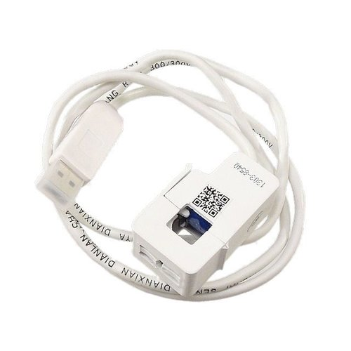 AVIOSYS USB E-meter 8870