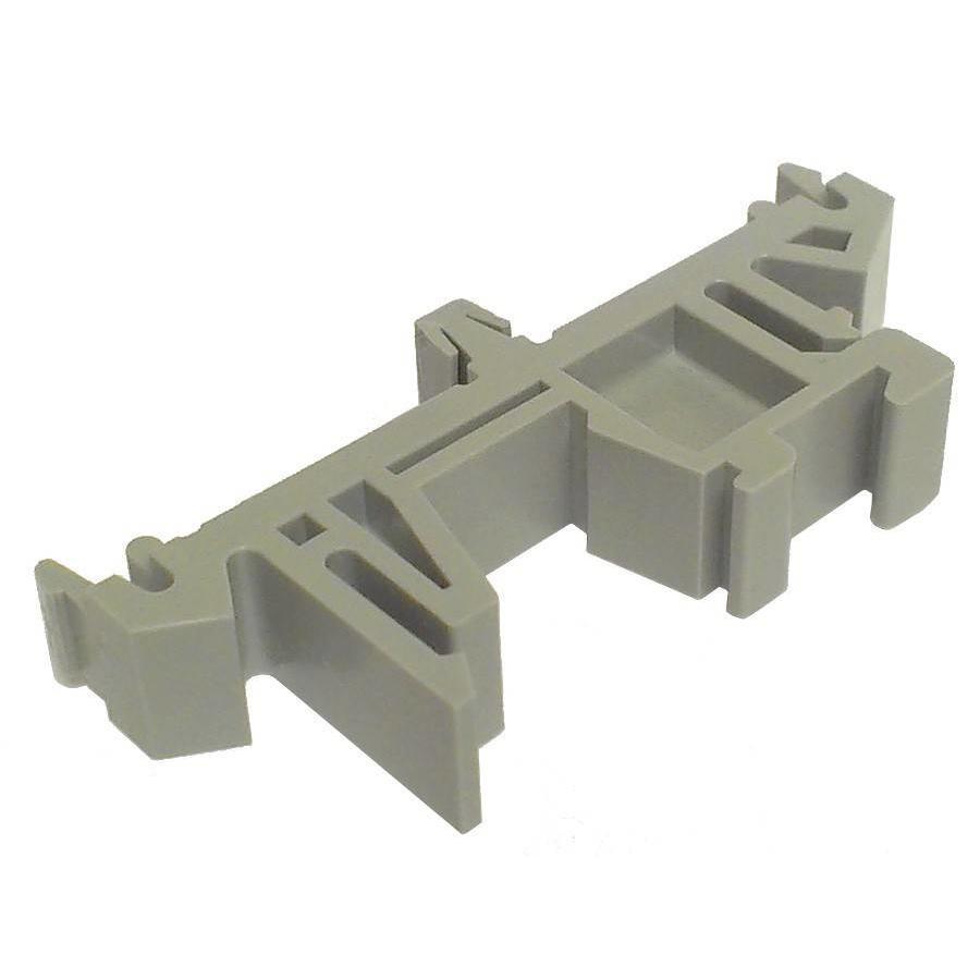 TKAD DIN Rail Mounting Clip-1