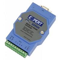 thumb-EX9520A - RS232 naar RS422 / RS485 Converter-1