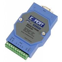 thumb-EX9520A - RS232 to RS422 / RS485 Converter-1