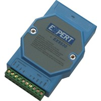 EX9530 - USB naar RS485 / RS422 / RS232 Converter met RS232 Handshake