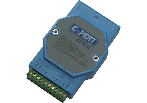 ExpertDAQ EX9530