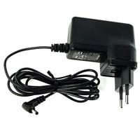 Power supply unit 15V / 0.8A with EU plug