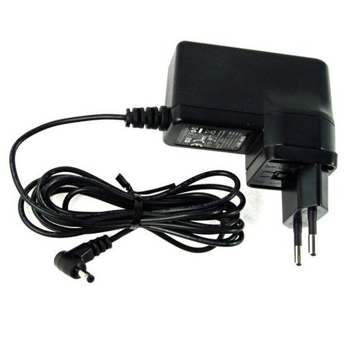 Papouch Power supply unit 15V / 0.8A with EU plug