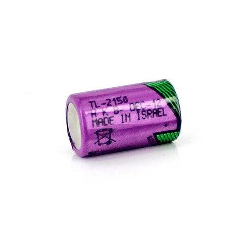 Madgetech TL-2150/S