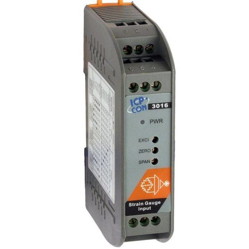 SG-3000 Signal Conditioning