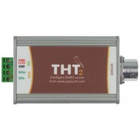 thumb-THT2 - RS485 Thermometer and hygrometer-3
