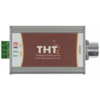 thumb-THT2 - RS485 Thermometer en hygrometer-3